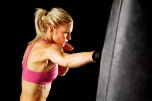 tabata-workouts-picture